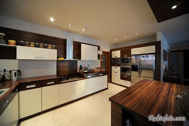 Atipic_Apartments_001.jpg