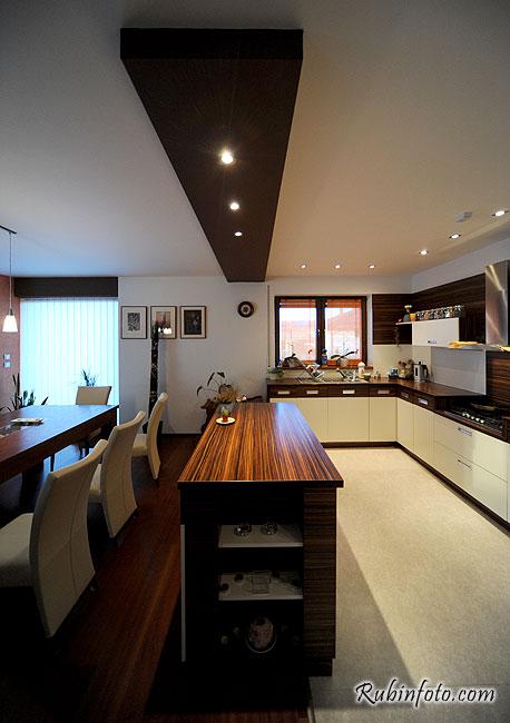 Atipic_Apartments_003.jpg