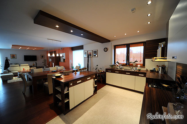 Atipic_Apartments_004.jpg