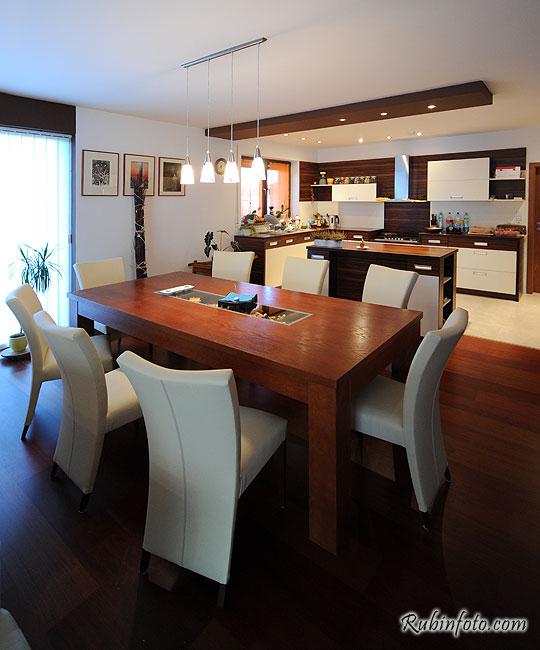 Atipic_Apartments_006.jpg