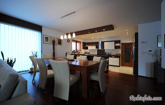 Atipic_Apartments_007.jpg