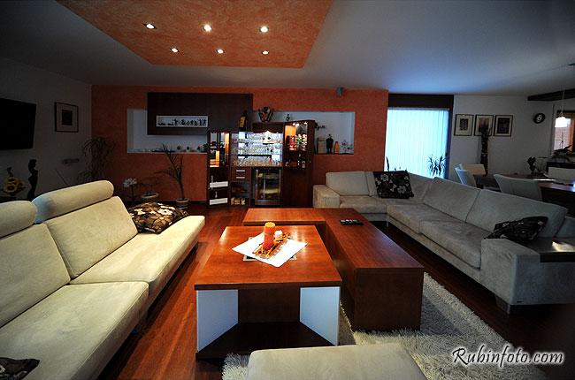 Atipic_Apartments_009.jpg