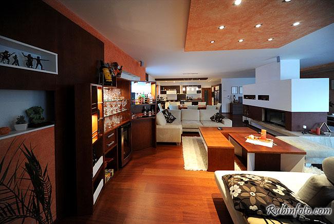 Atipic_Apartments_011.jpg