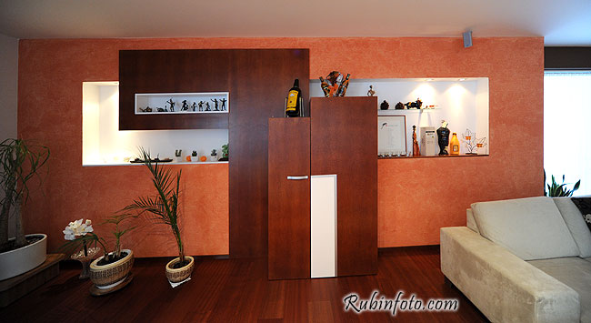 Atipic_Apartments_013.jpg
