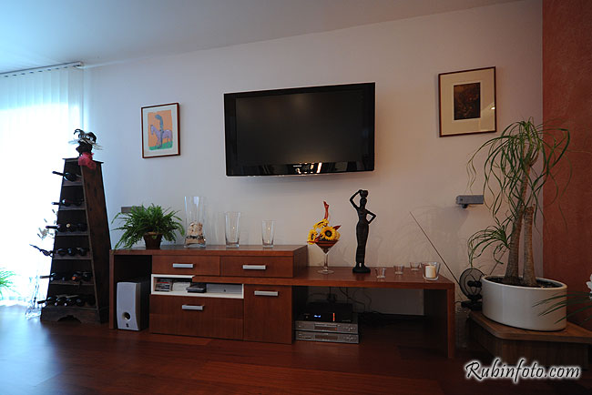 Atipic_Apartments_014.jpg