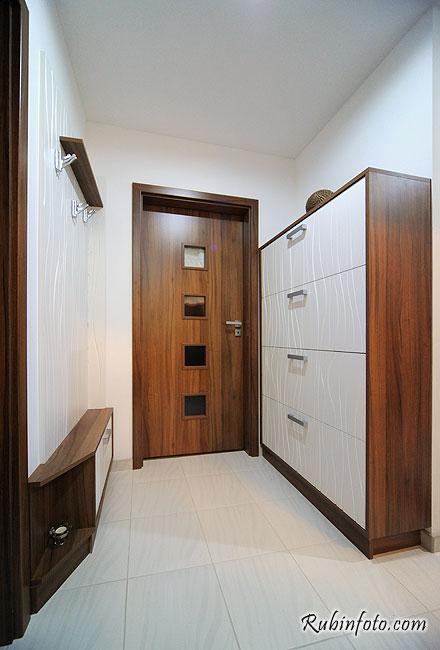 Atipic_Apartments_019.jpg