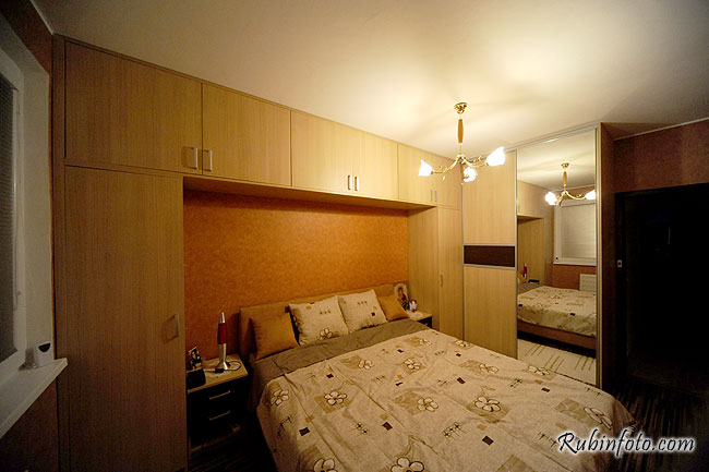 Atipic_Apartments_024.jpg