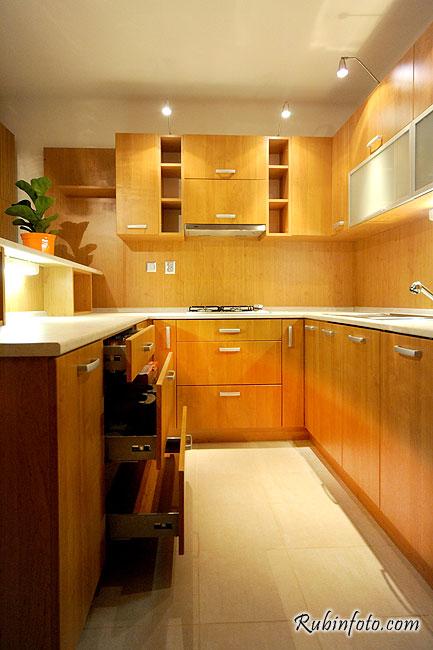 Atipic_Apartments_027.jpg