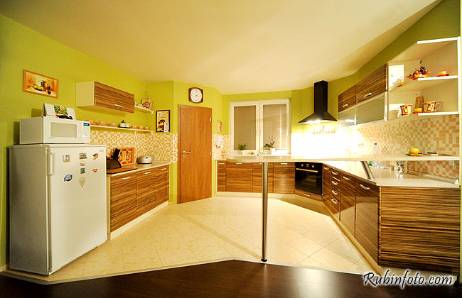 Atipic_Apartments_033.jpg