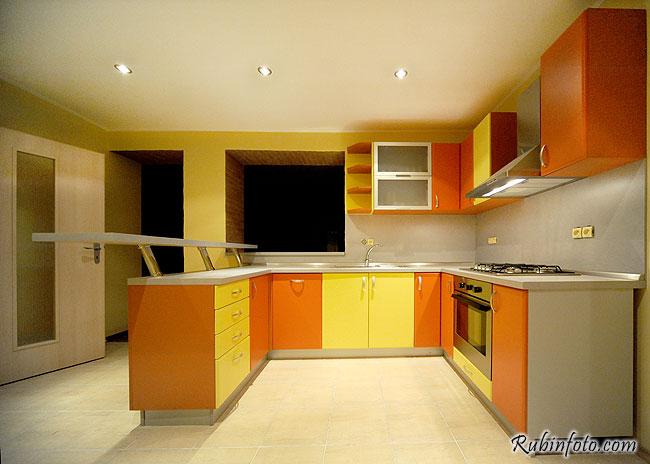 Atipic_Apartments_034.jpg