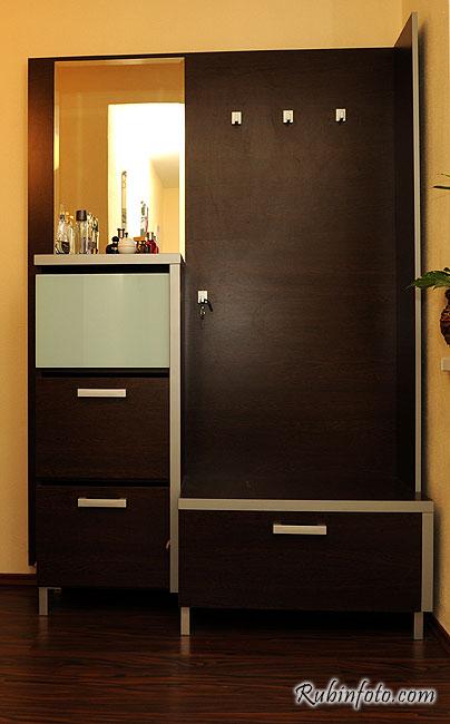Atipic_Apartments_036.jpg