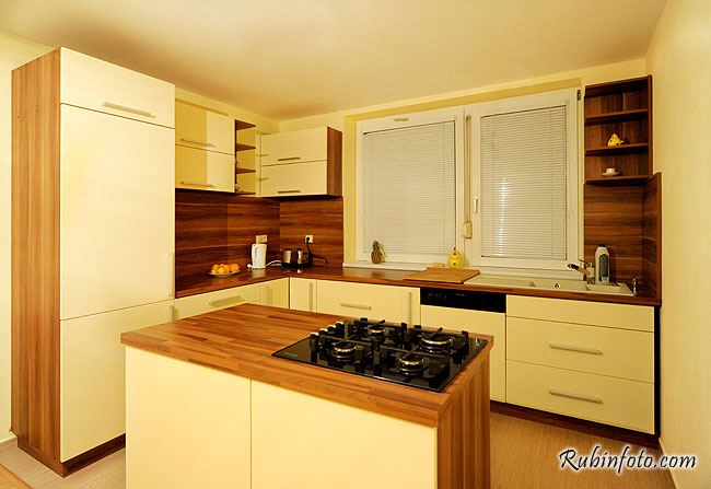 Atipic_Apartments_040.jpg
