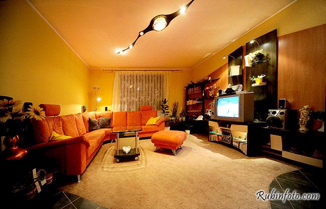 Atipic_Apartments_047.jpg