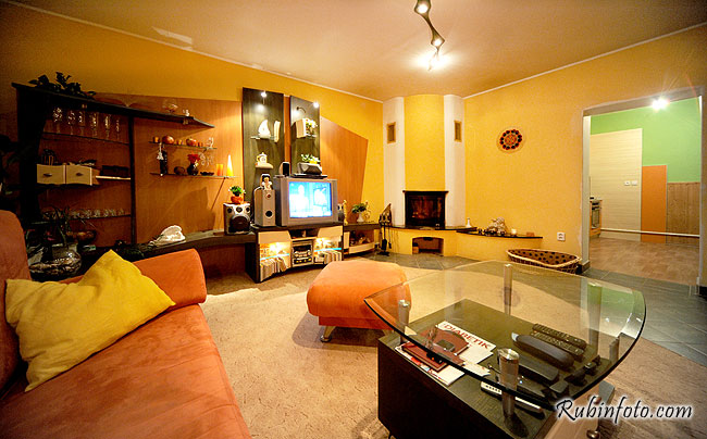 Atipic_Apartments_048.jpg