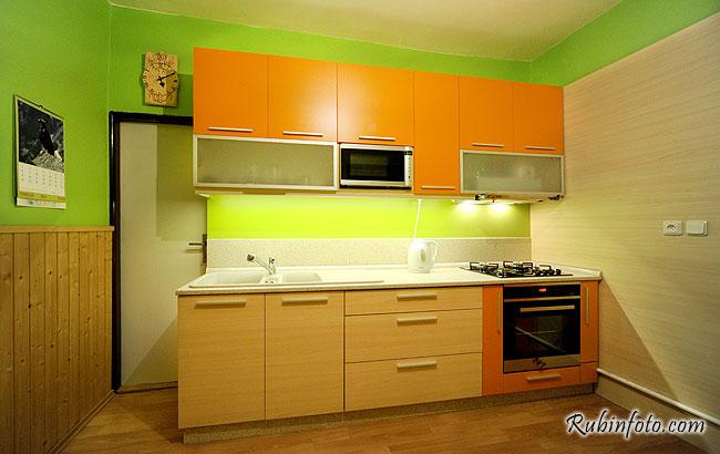 Atipic_Apartments_050.jpg