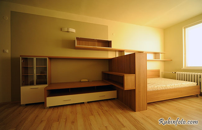 Atipic_Apartments_054.jpg