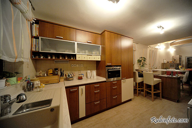 Atipic_Apartments_059.jpg