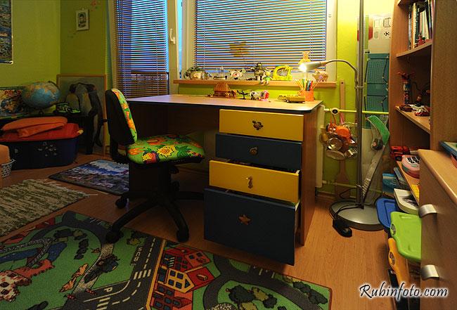 Atipic_Apartments_061.jpg