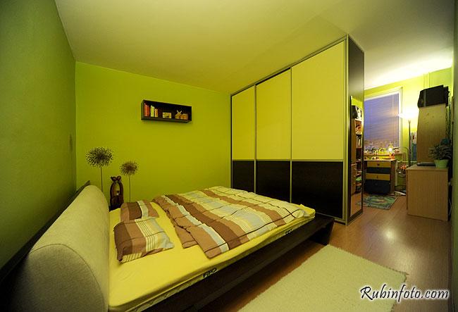 Atipic_Apartments_063.jpg