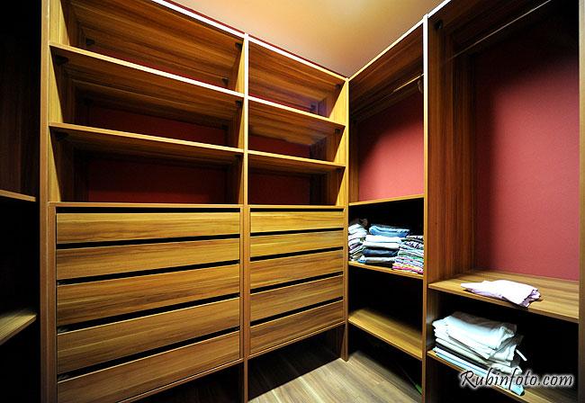 Atipic_Apartments_065.jpg
