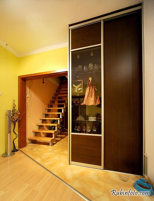 Atipic_Apartments_067.jpg