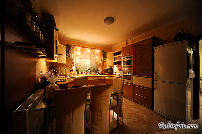 Atipic_Apartments_068.jpg