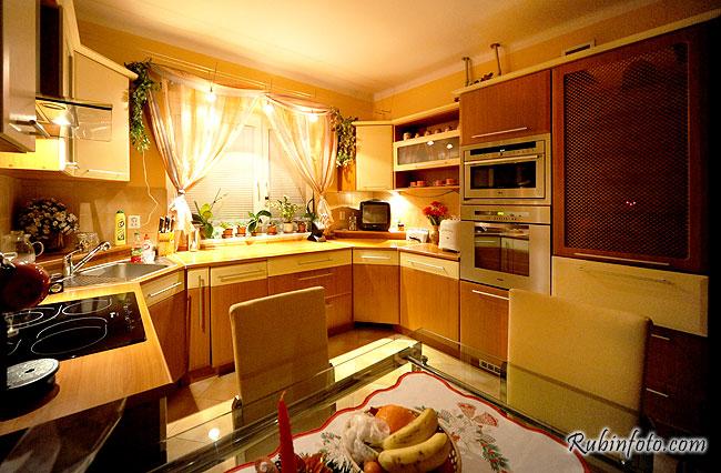 Atipic_Apartments_069.jpg