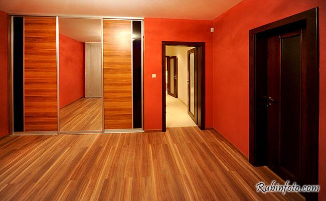 Atipic_Apartments_071.jpg