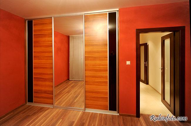 Atipic_Apartments_072.jpg