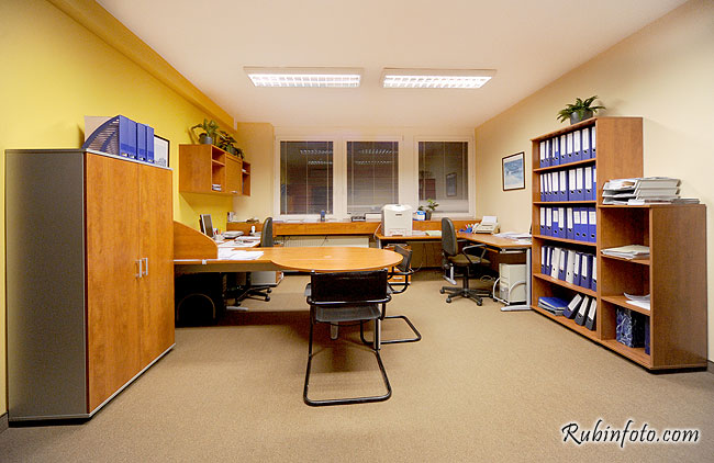 Atipic_Offices_004.jpg
