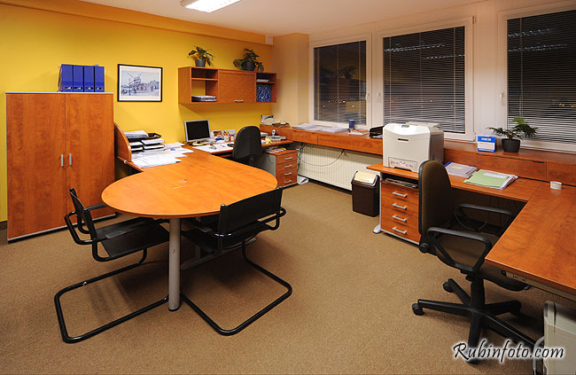 Atipic_Offices_006.jpg