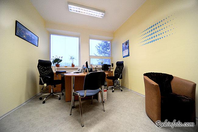 Atipic_Offices_009.jpg