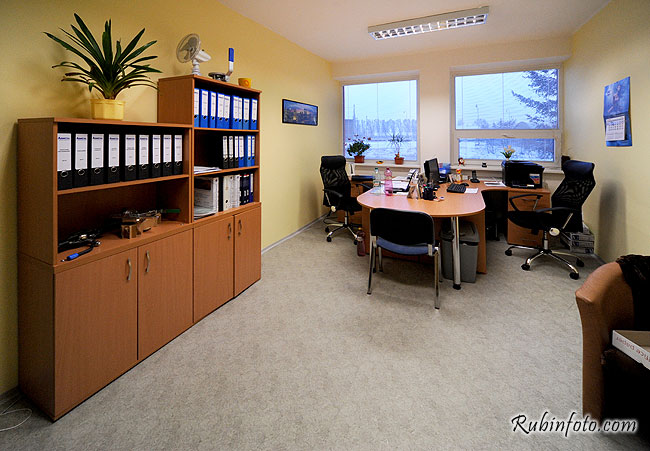 Atipic_Offices_010.jpg