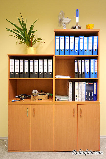 Atipic_Offices_011.jpg