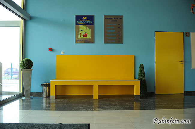 Atipic_Offices_012.jpg