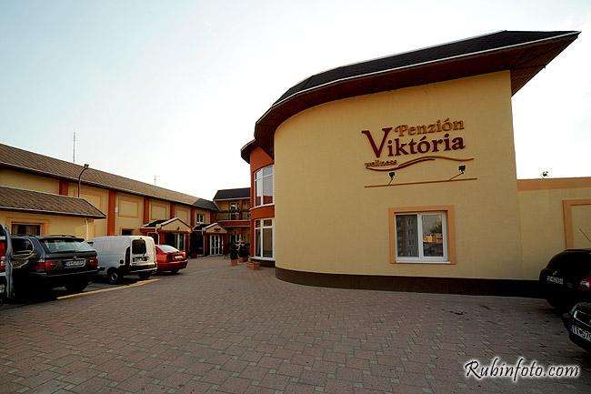 Penzion_Viktoria_001.jpg
