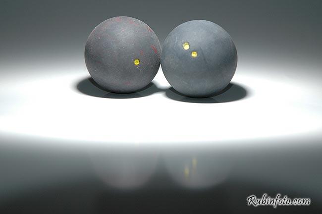 Squash_Ball.jpg