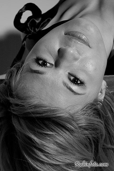 Patricia_002.jpg