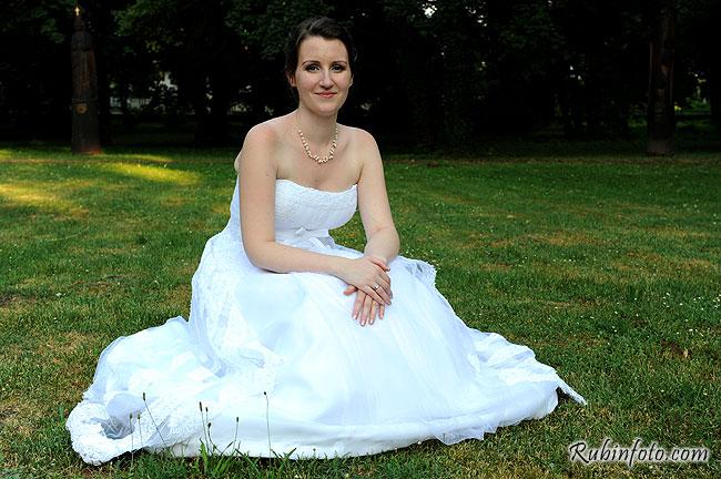 Zuzana_Tibor_025.jpg